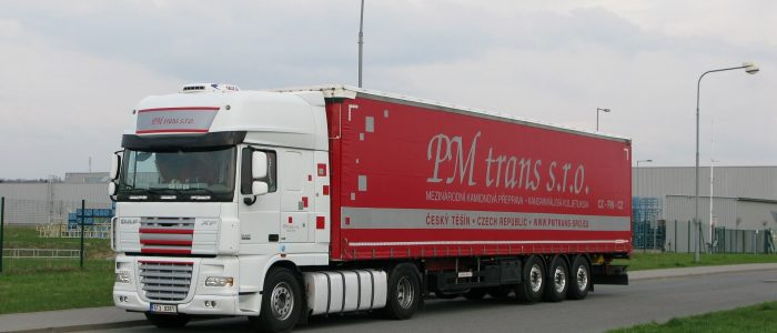 PMtrans_vp5
