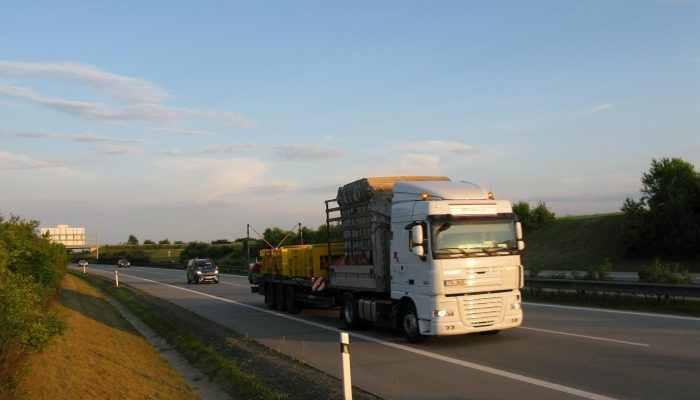 PMtrans-route